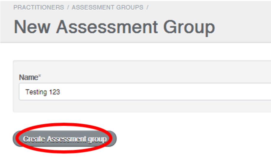 assessment_groups_3.PNG