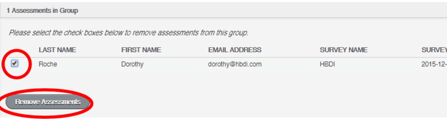 assessment_groups_4.PNG