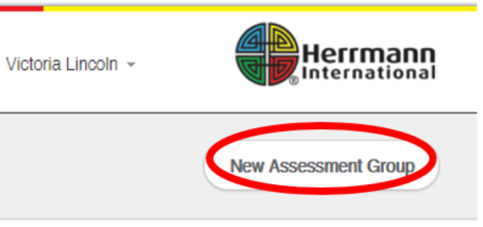 assessment_groups_2.PNG